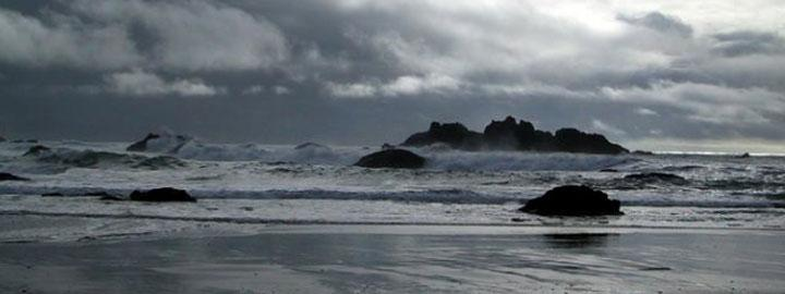 City of Bandon, Oregon